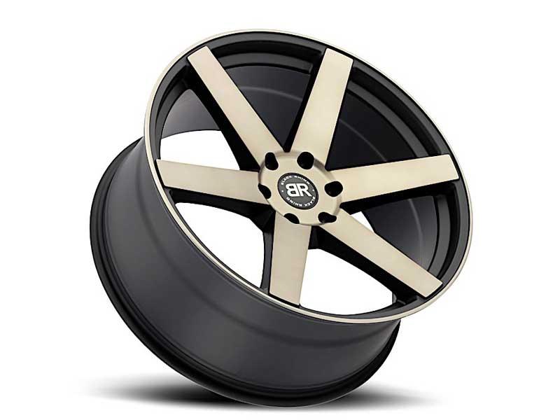 truck-wheels-rims-black-rhino-karoo-6-lug-matte-black-machine-face-dark-tint-lay-700a