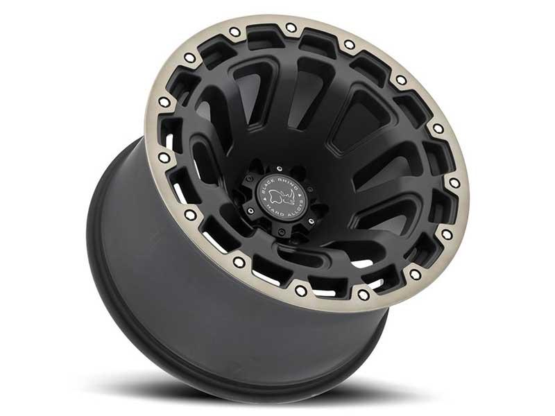 truck-wheels-rims-black-rhino-razorback-6-lug-matte-machine-dark-tint-lip-lay-700a