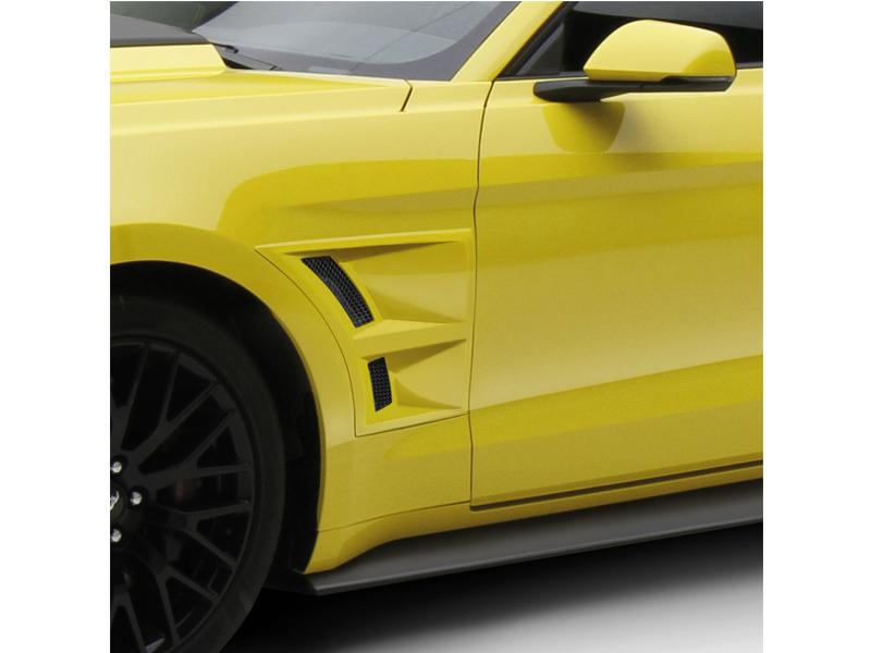 yellow-Truck-fender-vent