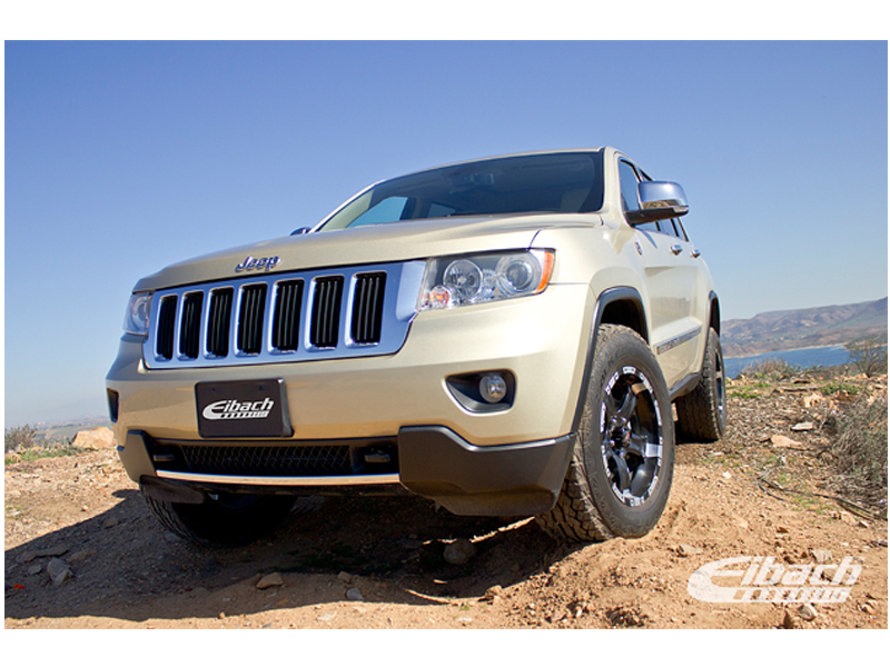 Jeep-grand-cherokee-front