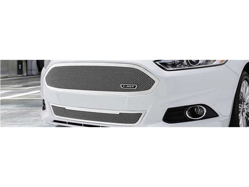 ford-fusion-grill