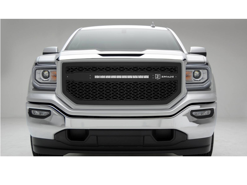 gmc-grille