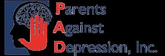 Parents Against Depression (PAD)