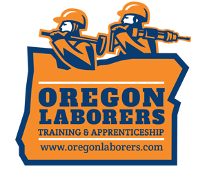 Oregon Laborers