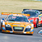 Daniel-Dobitsch-ADAC-GT-Masters-Lautsizring-Germany-July-2015