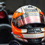 Alessio-Picariello-FMCS-KL-Street-Circuit-Malaysia-2015