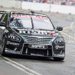 Rick-Kelly-V8-Supercar-KL-Street-Circuit-Malaysia-2015