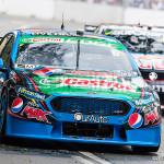 Chaz-Mostert-V8-Supercar-KL-Street-Circuit-Malaysia-2015