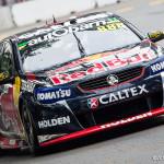 Craig-Lowndes-V8-Supercar-KL-Street-Circuit-Malaysia-2015