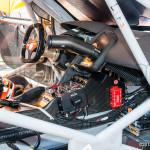 Florian-Stoll-ADAC-GT-Masters-Lautsizring-Germany-July-2015