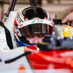 Felix-Rosenqvist-Guia-Circuit-F3-Grand-Prix-Macau-2015