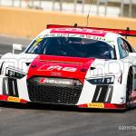Laurens-Vanthoor-Guia-Circuit-GT-Grand-Prix-Macau-2015
