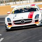 Maro-Engel-Guia-Circuit-GT-Grand-Prix-Macau-2015