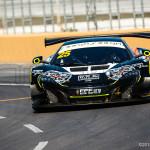Alvaro-Parente-Guia-Circuit-GT-Grand-Prix-Macau-2015