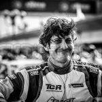 Andrea-Belicchi-Guia-Circuit-Guia-Race-2.0T-Grand-Prix-Macau-2015