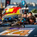 Pepe-Oriola-Guia-Circuit-Guia-Race-2.0T-Grand-Prix-Macau-2015
