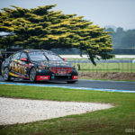 David-Reynolds-V8-Supercars-Phillip-Island-2018