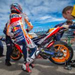 Dani-Pedrosa-MotoGP-Phillip-Island-2018