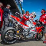 Álvaro-Bautista-MotoGP-Phillip-Island-2018