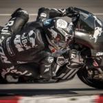 Miguel-Oliveira-MotoGP-Test-Sepang-2019