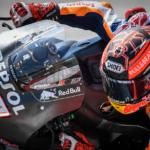 Marc-Marquez-MotoGP-Test-Sepang-2019