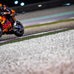 Johann-Zarco-MotoGP-Test-Qatar-2019