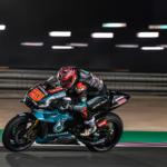 Fabio-Quartararo-MotoGP-Test-Qatar-2019