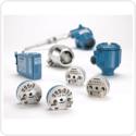 01- Rosemount Temperature Transmitters 02