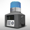 02- Process Gas Chromatographs 03