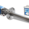 03- Combustion Flue Gas Analyzers 02