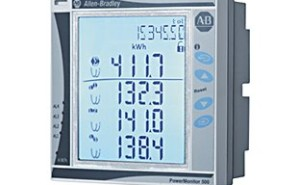 1420_PowerMonitor500_right-large_312w255h