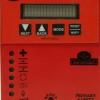 Flame Safeguard & 22Controls