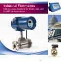 Flow-Meter-Overview_COVER