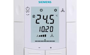 Room-Thermostat