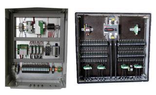 Solar Solutions (SAMsol®)