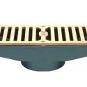 Z574-Brass_01