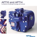 apt10-apt14-effective-condensate-drainage-removal-99971_1b