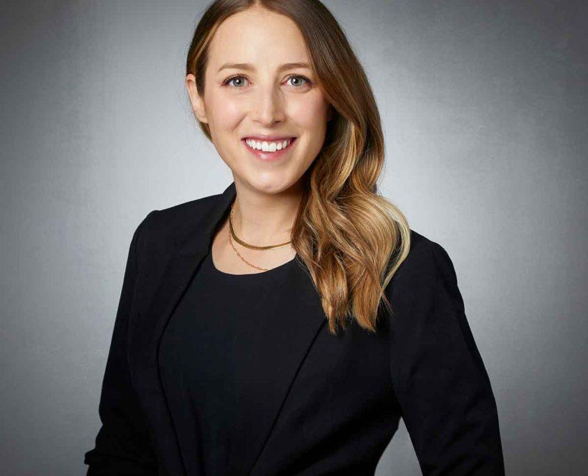 Fiona Corcoran Realtor Calgart
