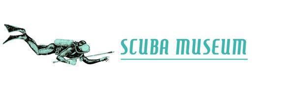 Scuba Museum