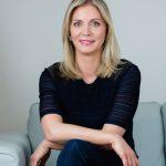 Liane Wansbrough, Holistic Nutritionist
