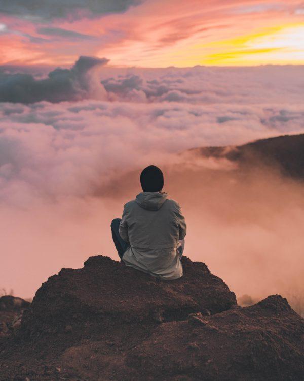 Decode the Body's Innate Wisdom