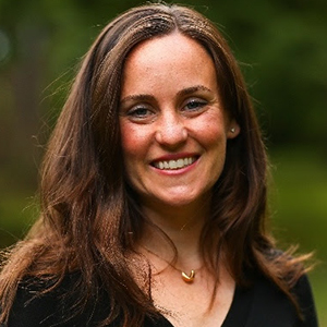 Dr. Kathleen Regan