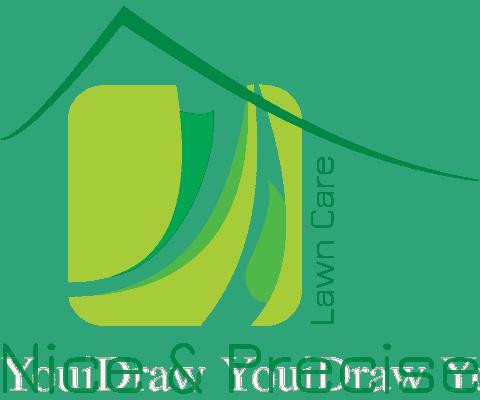 Nice & Precise Lawn Care Services