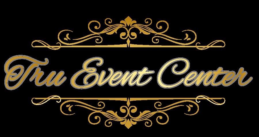 Tru Event Center Logo Final-02