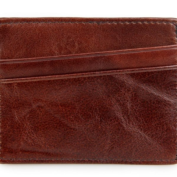 Cowhide Leather Holder