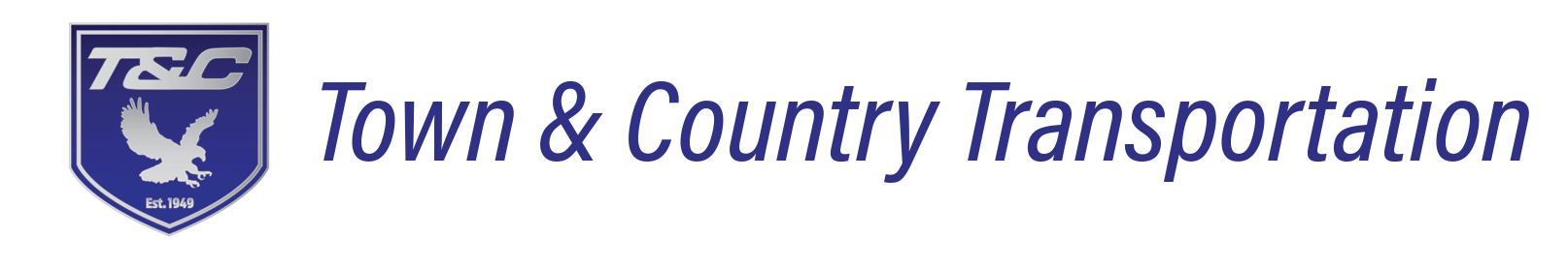 Town & Country Transportation