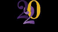 220 media marketing