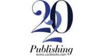 220 publishing