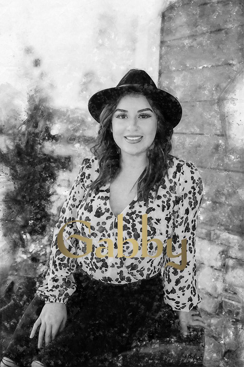 Gabby