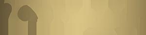 Medalyn Salon Logo